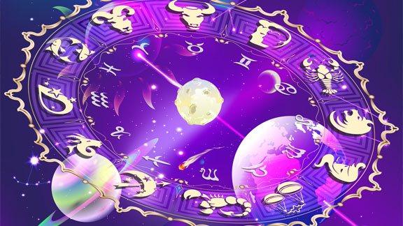 Lo mejor del horóscopo de Aries - HoroscopoAries.eu