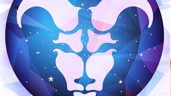 Significado del símbolo Aries - HoroscopoAries.eu