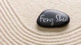 Feng Shui para Aries - HoroscopoAries.eu