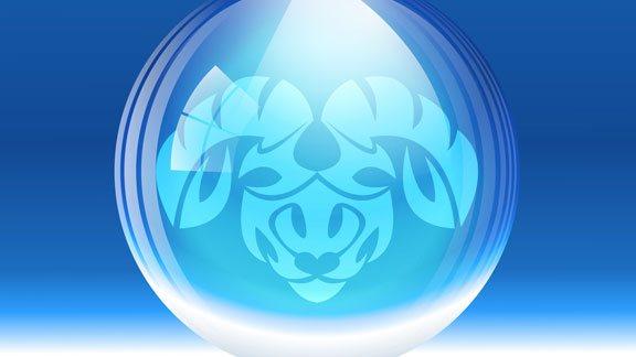 HORÓSCOPO DE HOY Aries - HoroscopoAries.eu